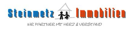 Steinmetz-Immobilien